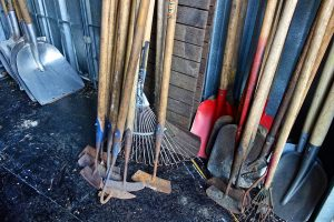 15 Special Gardening Tools That You Will Find Helpful - Tools are the key to having a successful garden. These 15 special gardening tools can help you if you have specialized tasks that you need to do.
