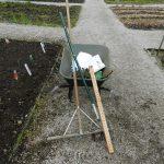 wheel-barrow-tools