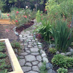 Garden Maintenance Walks: The Best Way To Be Proactive