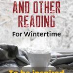 Winter Reading