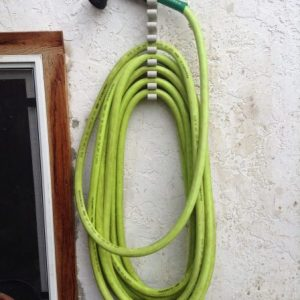 A Garden Hose Upgrade That Will Make You Love Watering Again