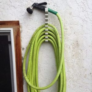 Upgrade Your Garden Hose To Make Watering Easier And Faster