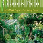 year-on-the-garden-path