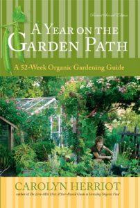 year-on-the-garden-path