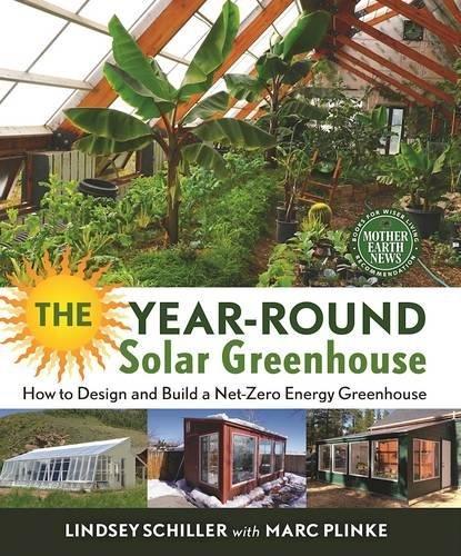 year-round-solar-greenhouse