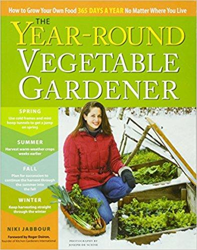 year-round-vegetable-gardener
