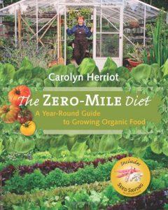 zero-mile-diet
