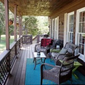 10 Deck Accessories That Will Improve Your Outdoor Space