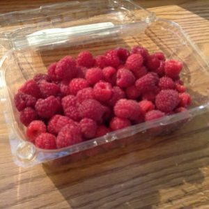 Prune Raspberries: How To Get Better Harvests [+ Video]