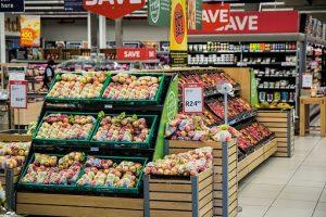 shopping-produce