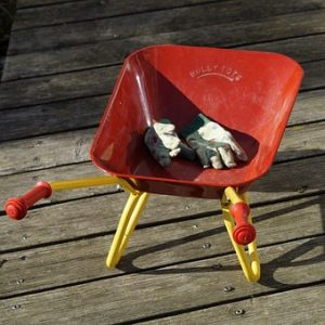 Best Kids Gardening Tools That Make Gardening Fun [Buying Guide]