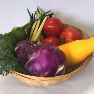 5 Common Vegetable Gardening Mistakes Many Beginners Make That You Can Easily Avoid