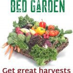 Family Raised Bed Garden eBook
